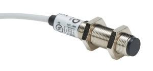 DM7-0P-1A
